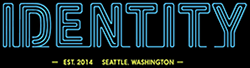 Identity Seattle Logo