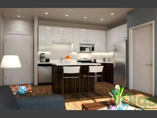 Fuse Apartments